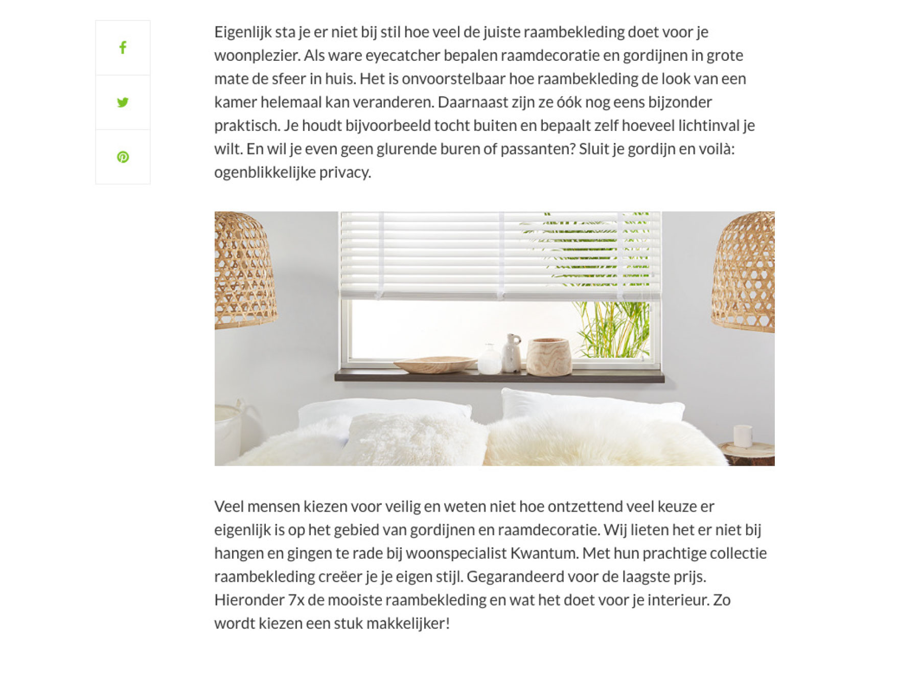 http://inktzwartekaters.nl/wp-content/uploads/2017/09/kwantum3.jpg